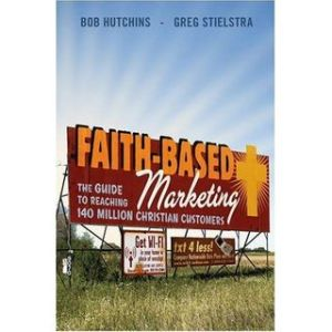 faith-based-marketing